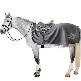 British Horse Riding Equipment Moisture Wicking Blanket Horse-rugs