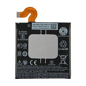 B2Q55100 Li-ion Polymer Battery for HTC U12+ / U12 Plus