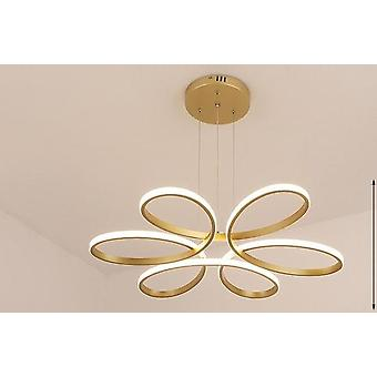Modern Led Chandelier Lighting For Living-room /bedroom, Indoor Lamp