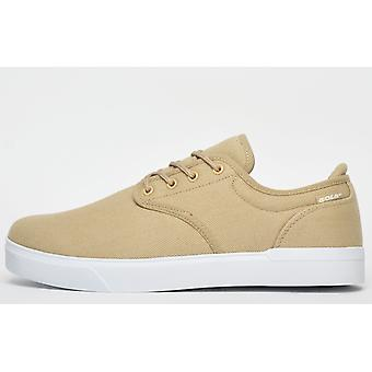 Gola Active Panama Wide Fit Taupe / White