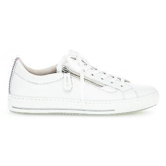 Gabor Trainer Shoe - Ophelia 66.518