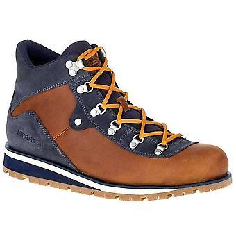 Merrell West Fork WP J000911 trekking todo el año zapatos para hombre
