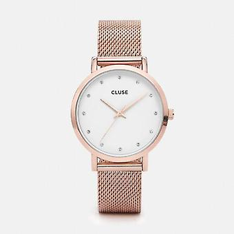 Cluse watch cl18303