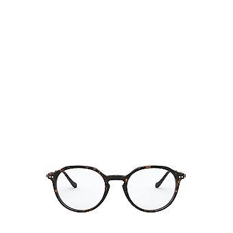 Giorgio Armani AR7191 havana male eyeglasses