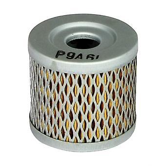 Filtrex Paper Oil Filter - #011