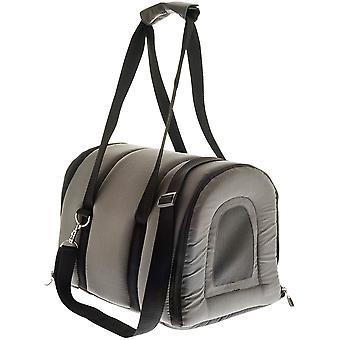 Ferribiella Bag Waterproof 42X32X32Cm (Dogs , Transport & Travel , Bags)