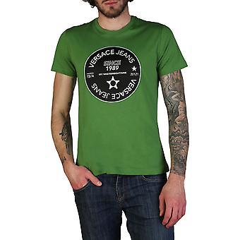 Versace jeans - b3gtb76j_36610 - mens
