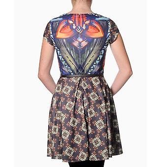 Smash Women's Jujuba Dress