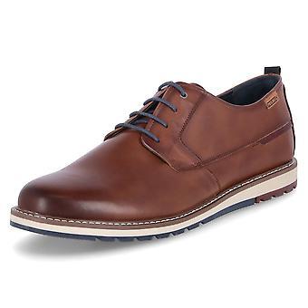 Pikolinos M8J4314 zapatos universales para hombre
