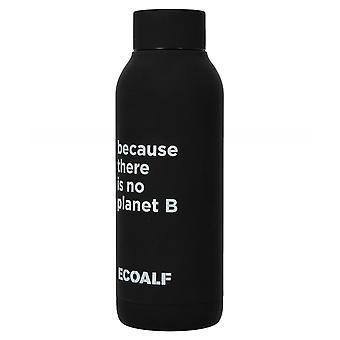 Ecoalf Stainless Steel Bronson Bottle