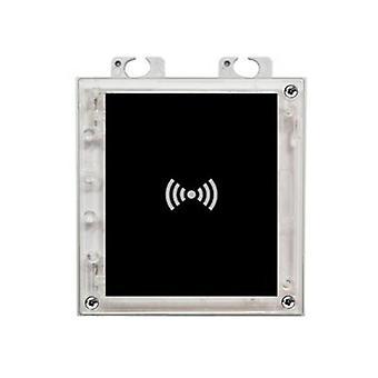 2N Helios Ip Verso Smart Card Rfid Reader