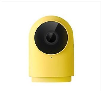 Aqara g2h كاميرا ذكية 1080p HD