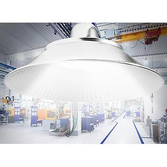 220v Led Industrial Lighting