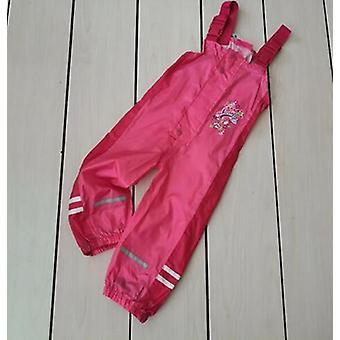 Overalls Fashion Rain Pants