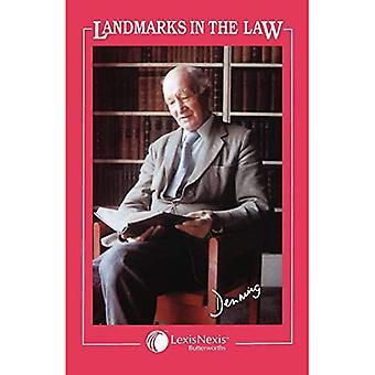 Vartegn i loven