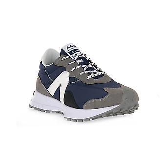 Acbc 505 grüne Trck Sneakers Mode