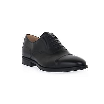 Nero Giardini 101901100 universel hele året mænd sko