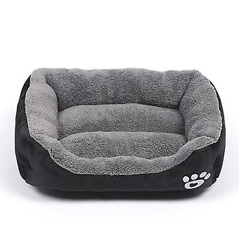 Baby Soft Mare Pet Dog Bed