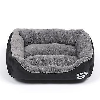 Baby Weiche große Haustier Hund Bett