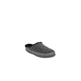 Toms | Ivy Mule Slippers
