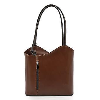 Vera Pelle TS1292 ts1292 everyday  women handbags