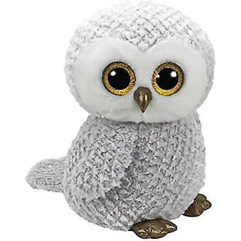 TY Large Boo Owlette The Owl - 42cm