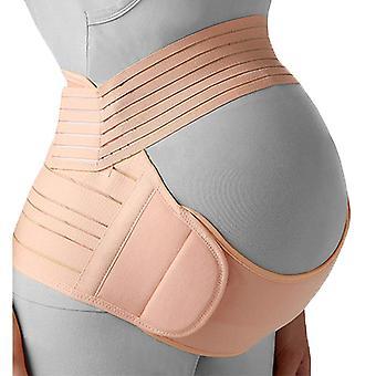 Tehotné ženy Opasky Materstvo Brušný opasok Pás Starostlivosť o brucho Podpora brušnej kapely Back Brace Protector Tehotné materské oblečenie