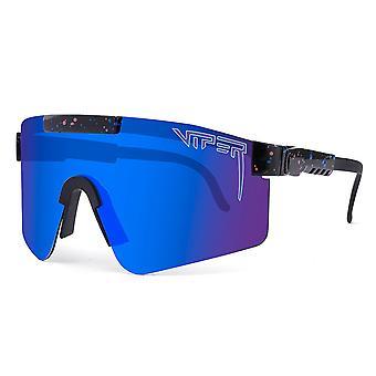 Polarizované športové slnečné okuliare, Pánske Dámske Cyklistické okuliare pre beh golf rybárčenie