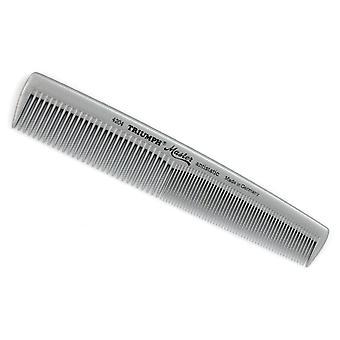 Triumph Master gents comb HS-4204 95