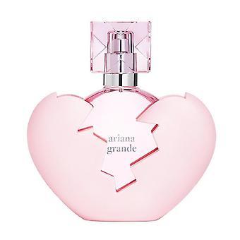 Ariana Grande Thank U Next Edp 30ml