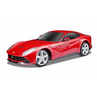 1:24 - Ferrari F12 Berlinetta Radio Controlled Toy