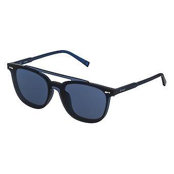 Heren zonnebril Sting SST089990U43 (ø 99 mm)