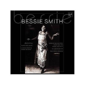 Bessie Smith - Bessie Vinyl