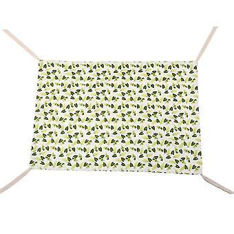 جديد طفل رضيع أرجوحة سرير قابلة للإزالة المحمولة sm18025