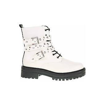 S. Oliver 552523625100 chaussures universelles pour femmes d'hiver