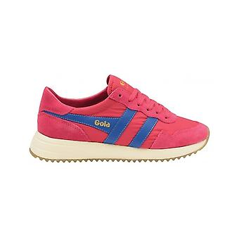 Gola Vancouver CLA463DK universal all year women shoes