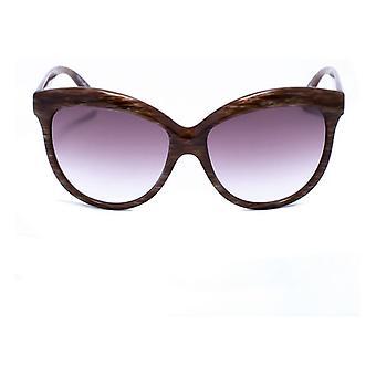 Ladies'Sunglasses Italia Independent 0092-BH2-044 (ø 58 mm) (ø 58 mm)
