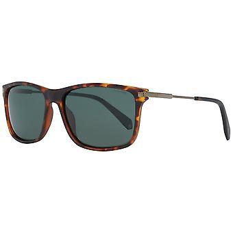 Polaroid sunglasses pld 2063_s n9p58