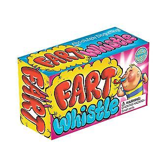 Fart Whistle - Cracker Filler Gift