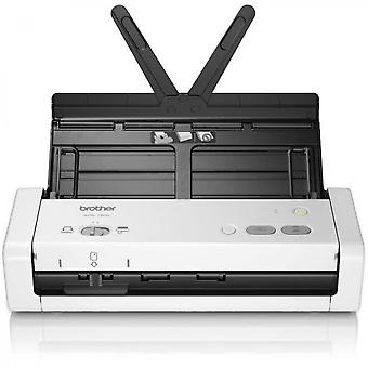 Brother Compact-documentscanner