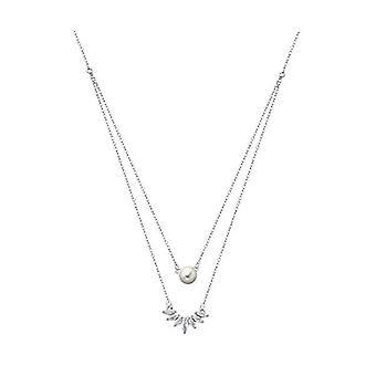 Lotus Juwelen Halskette lp1986-1_1