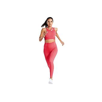 Yoga set crop top bra shorts leggings workout outfit active fitness gym wear