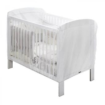Mosquito Net Bed 60x120 And 70x140