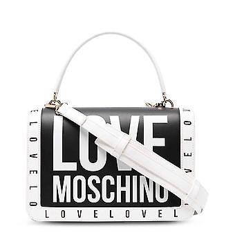 Love Moschino JC4181PP1DLI0000 everyday  women handbags
