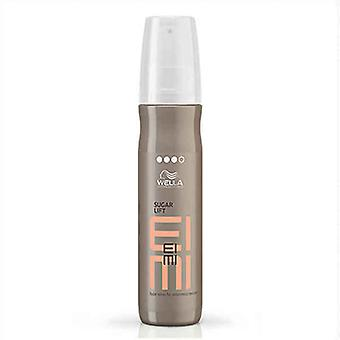 Spray volumateur Eimi Sugar Lift Wella (150 ml)