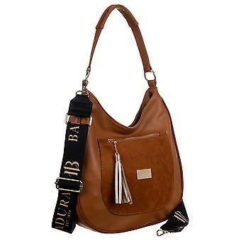 Badura 131270 everyday  women handbags