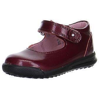Superfit Girls Avrile Mini 373-66 Shoes Port Patent