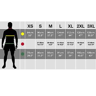 ID унисекс Привет Vis свободной одежде светоотражающий жилет