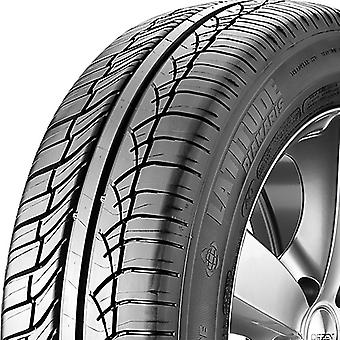 Sommerreifen Michelin Latitude Diamaris ( 255/50 R19 103V * )