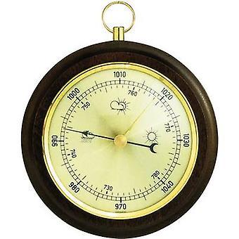 TFA Dostmann 29.4001 Barometer Wood
